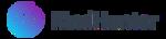 kindhunter logo